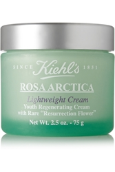 Kiehl's Rosa Artica Lightweight Cream 75Ml