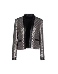 Karl Lagerfeld Suits And Jackets Blazers Women