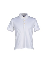Authentic Original Vintage Style Polo Shirts