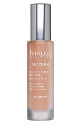 Thalgo Silicium Anti Aging Foundation Natural