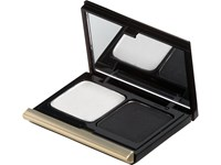 Kevyn Aucoin Women's The Eye Shadow Duo Dark Grey
