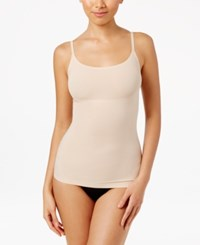 Spanx Light Control Convertible Camisole 10013R Soft Nude