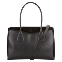 Hobbs Kingsbury Bag Black
