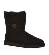 Ugg Australia Bailey Button Boot Female