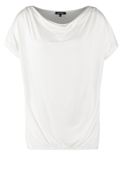 More And More Basic Tshirt Offwhite
