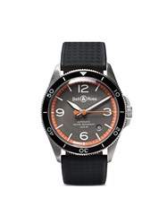 Bell And Ross Br V2 92 Garde Cotes 41Mm Unavailable