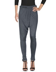 Refrigiwear Trousers Leggings Grey