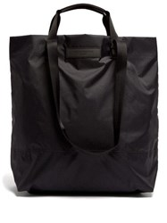 Want Les Essentiels Dayton Shopper Tote Black