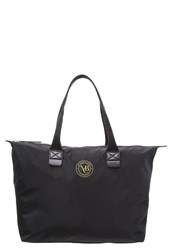By Malene Birger Brinheeh Tote Bag Black