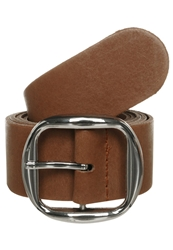 Zign Belt Brown