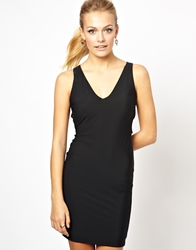 Boulee Bodycon Dress