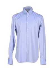 Coast Weber And Ahaus Shirts Lilac