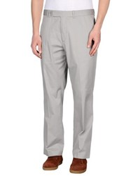Ralph Lauren Black Label Trousers Casual Trousers Men