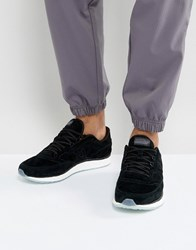 Saucony Freedom Runner Trainers In Black S40001 2 Black