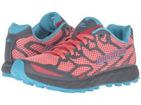Montrail Rogue Fkt Melonade Women's Shoes Pink