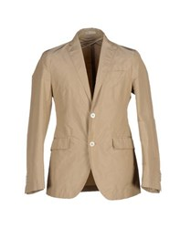 Angelo Nardelli Suits And Jackets Blazers Men