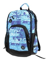 Billabong Bags Rucksacks And Bumbags Men
