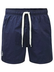 Tog 24 Java Drawstring Swimming Shorts Blue