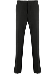 Paul Smith Tail Tailored Trousers 60