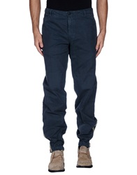 Reds Casual Pants