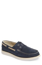 Tommy Bahama Men's Relaxology Mahlue Boat Shoe