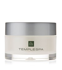 Temple Spa Double Cream Female