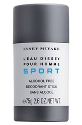 Issey Miyake 'L'eau D'issey Pour Homme Sport' Deodorant Stick