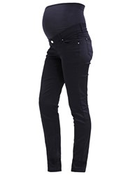 Noppies Bailey Trousers Dark Blue