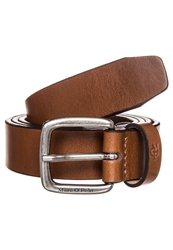 Marc O'polo Belt Cognac