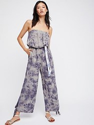 Free People Just Float One Piece By
