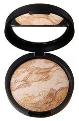 Laura Geller Beauty 'Balance N Brighten' Baked Color Correcting Foundation Medium