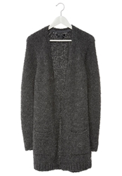 Marc O'polo Cardigan Light Slate Taupe