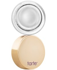 Tarte Clay Pot Waterproof Liner Online Only White