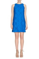 Women's Cece By Cynthia Steffe 'Arlington' Lace A Line Dress