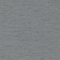 Harlequin Raya Wallpaper Charcoal 111039