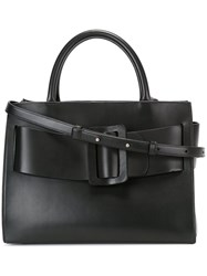 Boyy Large Tote Bag Black