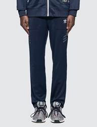 Adidas Originals United Arrows And Sons X Uas Classic Trackpants