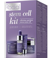 Rodial Stem Cell Discovery Kit
