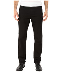 Perry Ellis Slim Fit Jeans In Black Black Men's Jeans