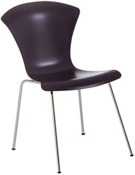 Kartell Nihau Chair Set Of 2