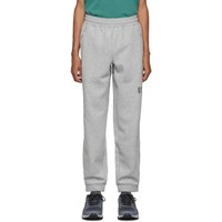 Wonders Grey Universal Lounge Pants