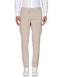 Fifty Four Casual Pants Beige