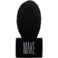 Make Expert Veil Brush 13