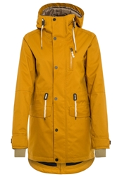 Burton Prowess Snowboard Jacket Squashed Brown