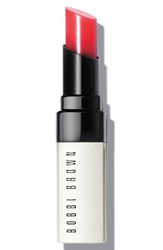 Bobbi Brown 'Extra' Lip Tint Bare Popsicle