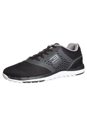 Jack And Jones Jack And Jones Tech Jjadjust Sports Shoes Black
