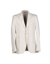Patrizia Pepe Suits And Jackets Blazers Men