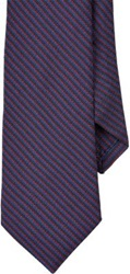 Rag And Bone Bennet Tie Red