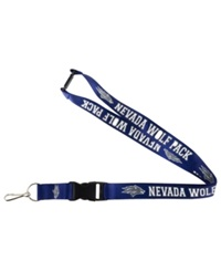 Aminco Nevada Wolf Pack Lanyard