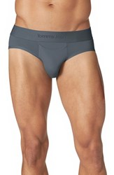 Men's Tommy John 'Air' Briefs
